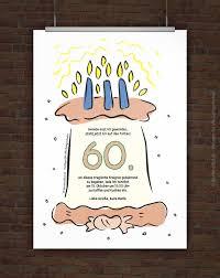 15 Geburtstagsparty Einladung Vorlage Lebenslauf Fremdsprachen