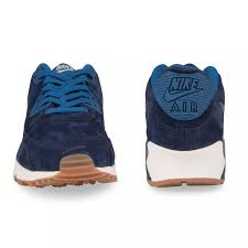 nike air max office. brilliant nike nike air max 90 suede womens navybluegum sneakersasics outlet coupon throughout air max office