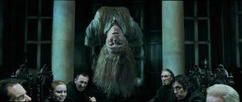 Charity Burbage | Harry Potter Wiki | Fandom