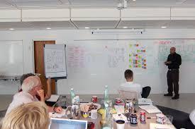Design School Helsinki Hdl Blog Helsinki Design Lab