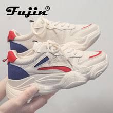 <b>sneakers white</b> 2019 us