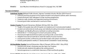 Full Size Of Therapist Resume Awesome Physical Therapist Resume