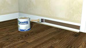 heater paint painting baseboard heater covers do you paint baseboards first or install spray baseboard heater