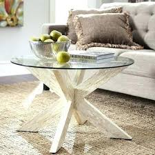 mother of pearl end table x coffee base pier one oriental t