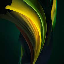 Yellow Green Iphone Wallpapers on ...