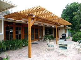 patio cover wood. Patio Cover Wood Plans Wooden How To Decorate A Rocking Free