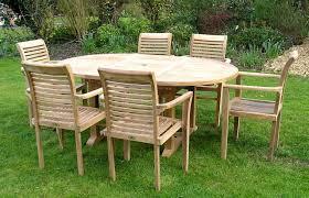 used teak furniture. Used Teak Outdoor Furniture Awesome Benefits Of \u2013 Carehomedecor