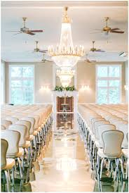 Designs On Main Mount Joy Pa Charming Summer Wedding Cameron Estate Inn Costola
