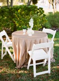 white garden furniture. White Garden Furniture. Furniture H W