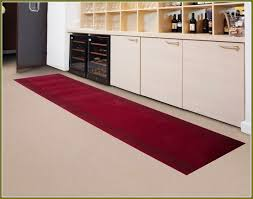 enchanting red kitchen runner rug with kitchen runner rug target home design ideas