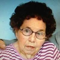 Eloise McDaniel Obituary - Death Notice and Service Information