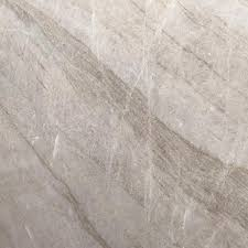 Madre Perla Quartzite perla venata quartzite cdk stone 2278 by uwakikaiketsu.us