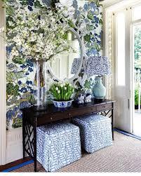 Dana Gibson Interior Designer