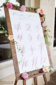 536 Best Weddings In Paradise Images In 2019 Wedding