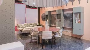 italian furniture designers list. 8 Inspiring Interiors Of Famous Italian Women Home Interior Furniture Designers List