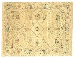 country style rugs country style rugs french country style area rugs amazing accents country decorating idea country style rugs