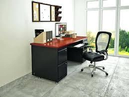 home office desktop pc 2015. Office Pc Desk Black For Bedroom White Corner Desks Home Long Narrow Desktop 2015