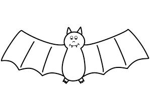 Baseball Bat Coloring Pages Coloring Printable