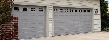 garage door stylesGarage Doors  Sales Installation Service Repair  PolDoor