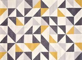 Image Carpet Tiles Carpet Design Geometric Google Zoeken Pinterest Carpet Design Geometric Google Zoeken Floors Patterns Rugs