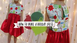 Diy Designer Cape Cutting And Stitching Full Tutorial Dress Diy Holiday Dress Simple Pockets Button Back