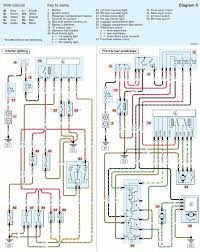 2007 honda 400ex wiring diagram wiring schematics and diagrams 2002 honda 400ex wiring diagram diagrams base