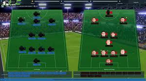 Football Manager 2018 pc-ის სურათის შედეგი