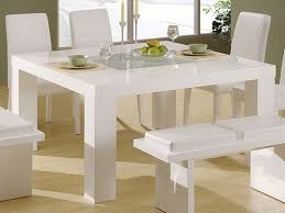 luxury dining room design ideas with white kitchen tables intended for table prepare 5