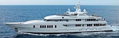 200 Foot Yacht Rental Miami   Yacht Rental Miami   mph club