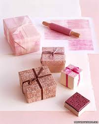 151 Best CHRISTMAS WRAPPING IDEAS Images On Pinterest  Wrapping Beautiful Christmas Gift Wrap