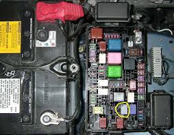 2003 4runner ac diagram wiring diagram local 2003 4runner ac diagram wiring diagram meta 2003 4runner wiring diagram color 2003 4runner ac diagram