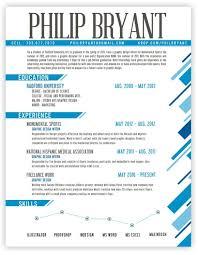 Graphic Design Resume And Creative Resume Design Web Design Skills