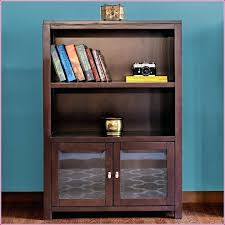 large size of home furniture bookshelf girts safe glass gold garden coffee table round bookcase
