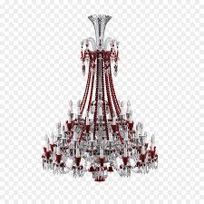 chandelier building information modeling re zenith light fixture dwg chandelier