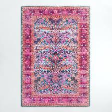 pink fl rugs rugs pink fl bathroom rugs