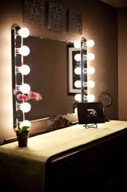 cheap vanity mirror with lights. the 25+ best hollywood vanity mirror ideas on pinterest | mirror, and makeup room diy cheap with lights i
