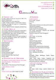 Free Resume Templates Minimal Psd Modern Cv Creative Template
