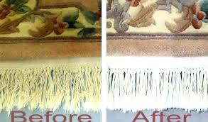 area rug cleaning cost fresh how much does rug cleaning cost or wool rug cleaning cost