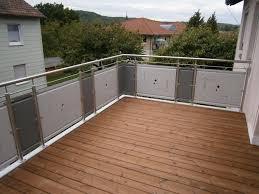 Einen anbaubalkon mit deinen händen gebaut. Balkonbau Und Balkongelander Auburger Stahl Anbaubalkone Und Balkonanbauten Mit Balkongelander Aluminium