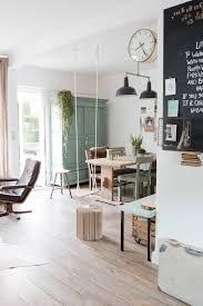 Decordemon Detached House In Katwijk Netherlands