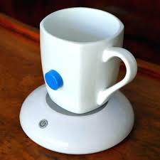 office cups. Office Cups. Special Coffee Cups Best Mug Cup Holder C