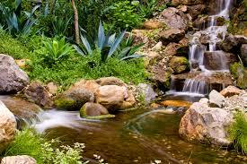 mystic water gardens garden designs