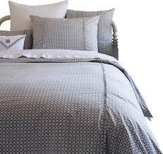 charleston gray duvet cover twin