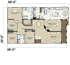 4 bedroom modular home plans 3 bedroom modular home floor plans homes ideas for the house