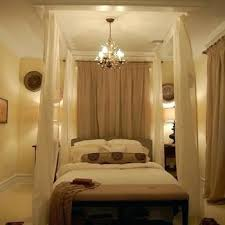 Canopy Above Bed Ceiling Bed Canopy Canopy Bed Design Ideas Childrens  Canopy Bedroom Sets
