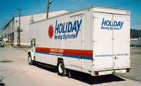 moving companies knoxville tn. Exellent Knoxville Knoxville Moving Company Van On Companies Tn S