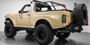 2018 dodge bronco. Brilliant Bronco For 2018 Dodge Bronco I
