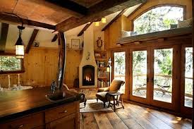 tree house interior designs.  Designs View In Gallery To Tree House Interior Designs W