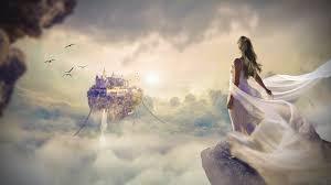 5D Ascension Timeline: How We Get to 2032 - Mintaka Healing