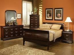 traditional bedroom furniture ideas. Plain Bedroom Traditional Bedroom Designs Master Ceiling  In Furniture Ideas